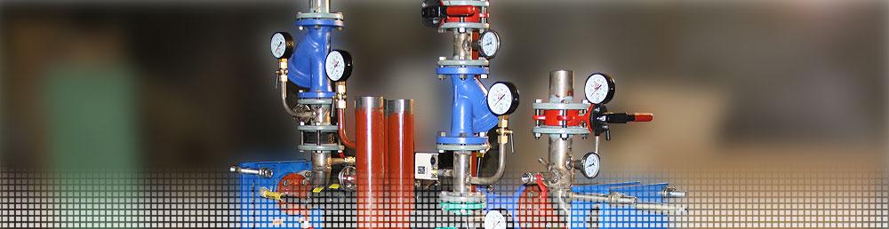Установка для промывки теплообменников Cip-Station 8000 Тюмень Паяный теплообменник охладитель Машимпэкс FPA 5x12-80 Уссурийск